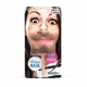 Face Lolly (pack of 1 assorted) thumbnail image 1