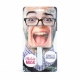 Face Lolly (pack of 1 assorted) thumbnail image 2