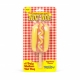 Hot Dog Lolly  thumbnail image 0
