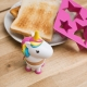 Unicorn Egg Cup & Toast Cutter Set thumbnail image 5