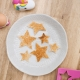 Unicorn Egg Cup & Toast Cutter Set thumbnail image 6