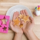 Unicorn Egg Cup & Toast Cutter Set thumbnail image 8
