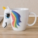 Colour Changing Unicorn Mug thumbnail image 5