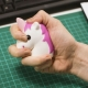 Unicorn Stress Ball thumbnail image 4
