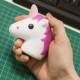Unicorn Stress Ball thumbnail image 0