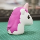 Unicorn Stress Ball thumbnail image 2