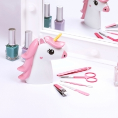 Unicorn Girl Tool