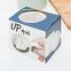 Tasse - Up Yours Mug thumbnail image 5