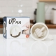 Tasse - Up Yours Mug thumbnail image 3