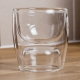 Single Double Glass  thumbnail image 5
