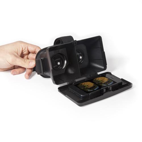 50b04141de18 Thumbs Up USA   Immerse VR Headset