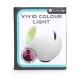 Vivid Colour Light thumbnail image 3