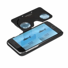 Immerse Phone Case