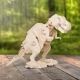 Build Your Own Walking Dinosaur thumbnail image 0