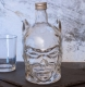 Batman Glaskaraffe 750ml - DC Comics thumbnail image 1