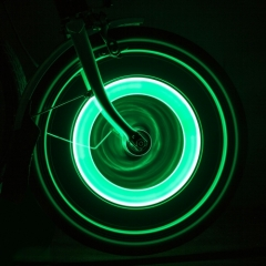 Wheelie Lights