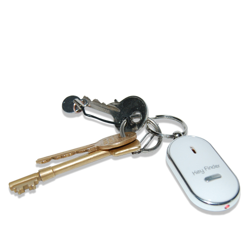 Whistle Key Finder Large Image