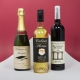Wine Bottle Labels thumbnail image 0