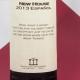 Wine Bottle Labels thumbnail image 2