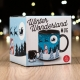 Winter Wonderland Mug thumbnail image 5