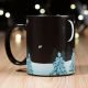 Winter Wonderland Mug thumbnail image 1