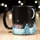 Winter Wonderland Mug thumbnail image 3