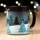 Winter Wonderland Mug thumbnail image 4