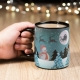 Winter Wonderland Mug thumbnail image 0