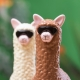 Wind-Up Racing Llamas thumbnail image 3