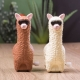 Wind-Up Racing Llamas thumbnail image 1