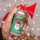 Xmas in a Can thumbnail image 0