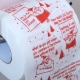 Christmas Joke Toilet Roll thumbnail image 3