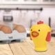 Yolk The Chick thumbnail image 0