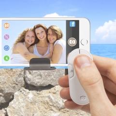 Selfie Zoom Remote