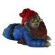 Zombie Gnome - Crawler thumbnail image 3