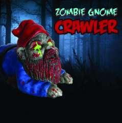 1448_zombgnom_crawler.jpg