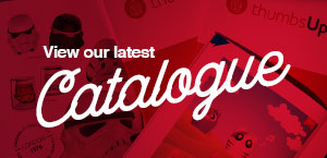 Download Catalouge