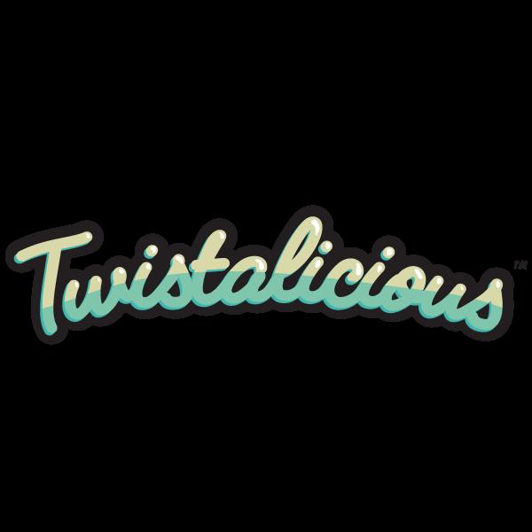 TWISTALICIOUS