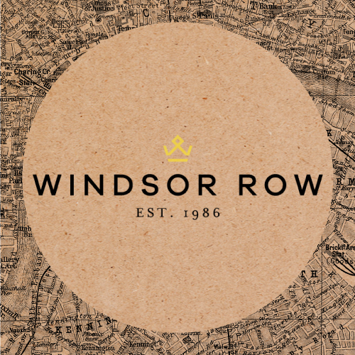 Windsor_Row