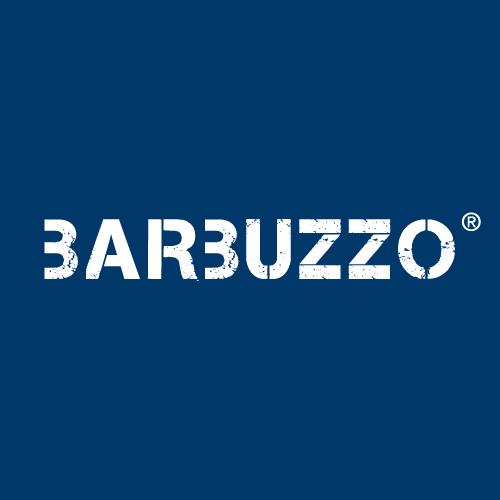barbuzzo