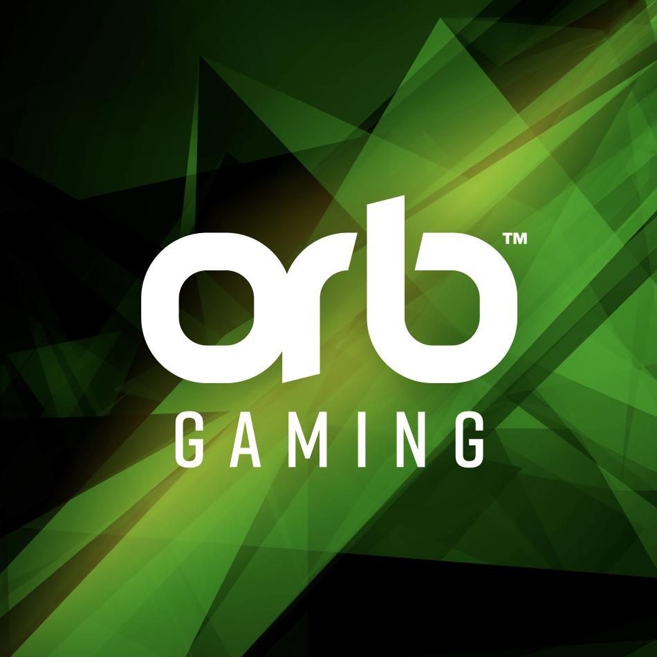 Orb_Gaming