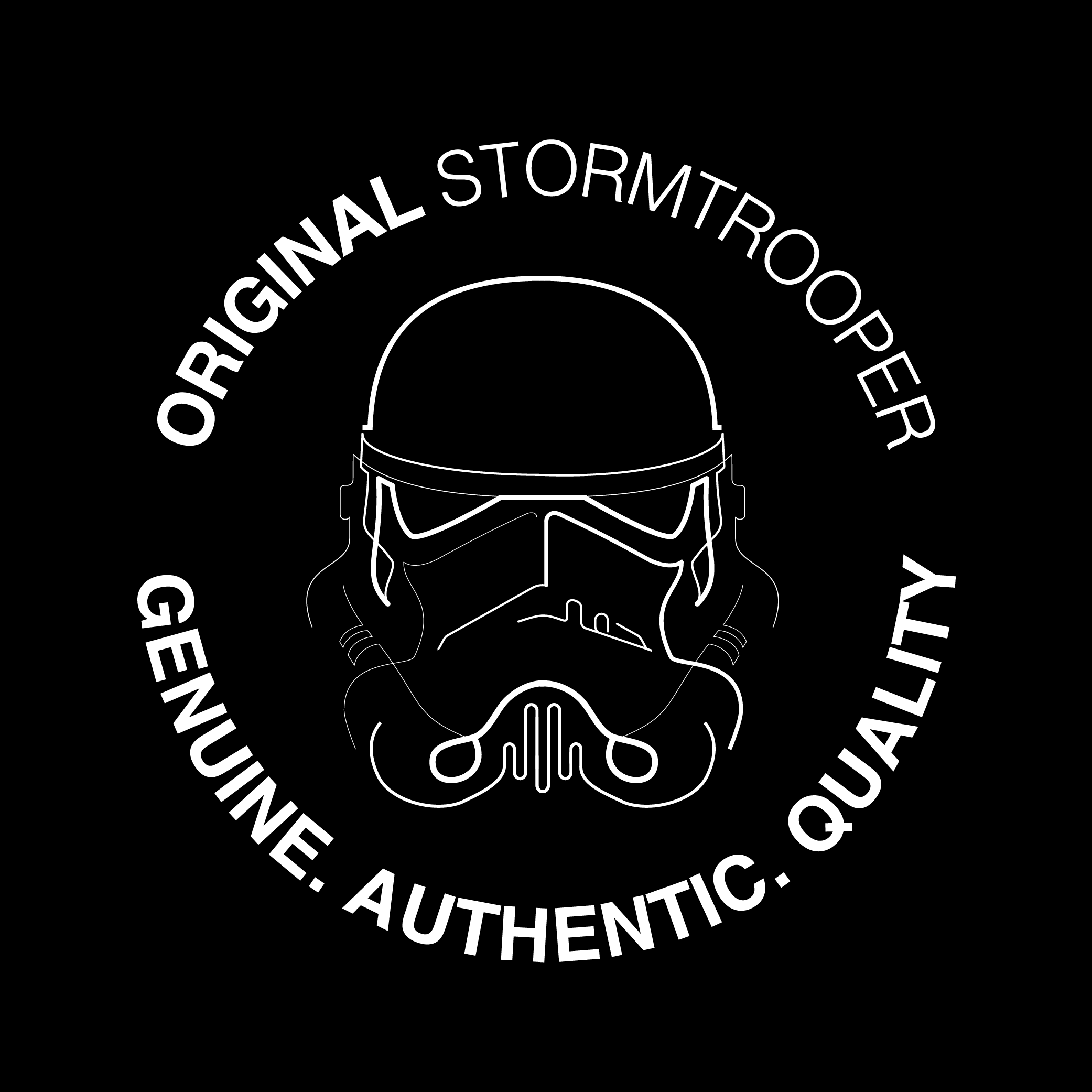 Original-Stormtrooper