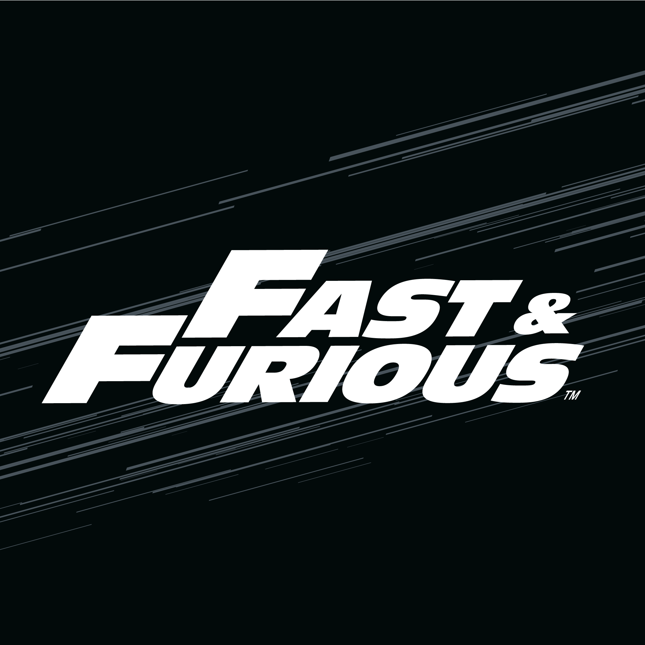 fast_&_furious