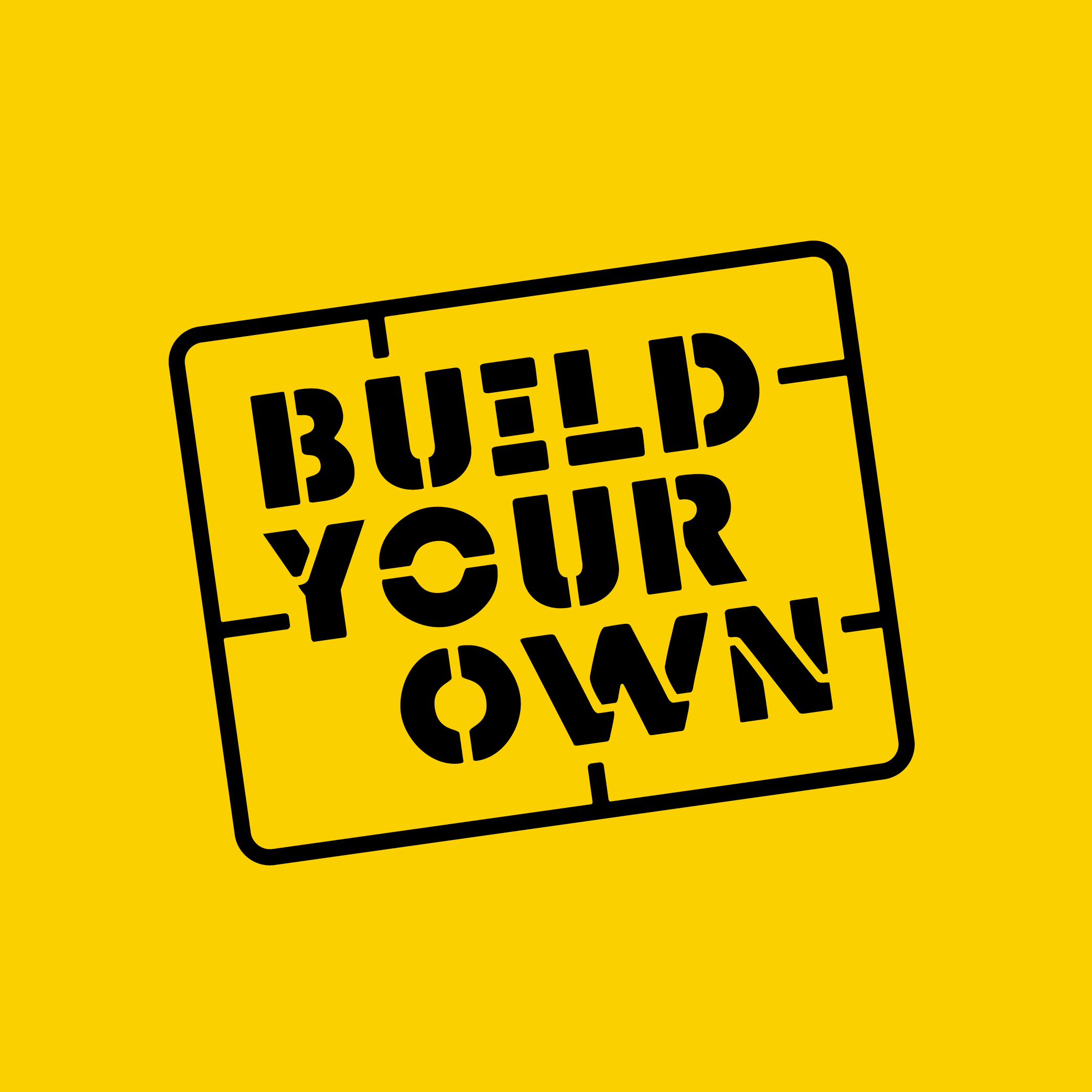 build_your_own